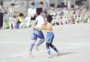 【Cチーム・走る!(TRM)】