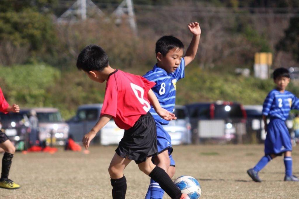 Gチーム 藤沢市リーグ戦(11/14)